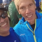 Video/Race Review: 2015 NYRR Staten Island Half