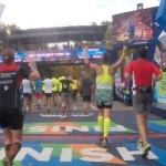 Video: 2015 TCS NYC Marathon