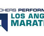 skechers_performance_los_angeles_marathon_logos2
