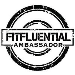 fitfluencial