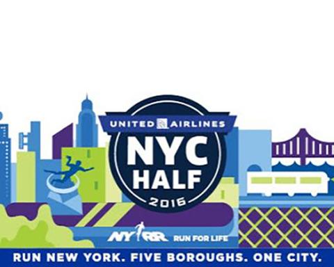 Nyc marathon 2019 date in Melbourne