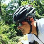 Bluetooth Headphones for Running: TREKZ TITANIUM from Aftershokz